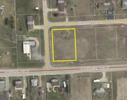 Lot 1 Grasshopper Ln, Sturgeon Bay image