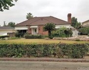 2322 Greenfield Avenue, Arcadia image