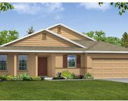 1225 NW 25th PL, Cape Coral image