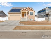 1405 87th Ave, Greeley image