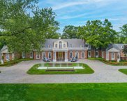 385 Oyster Bay  Road, Mill Neck image