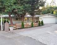31203 3rd Ave SW, Federal Way image