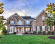 1209  Crooked River Drive, Waxhaw image
