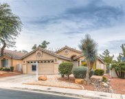 1954 FLAGSTONE RANCH Lane, Henderson image