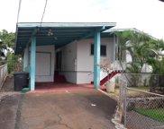 717A 8th Avenue, Honolulu image