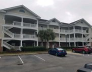 5751 Oyster Catcher Dr. Unit 221, North Myrtle Beach image