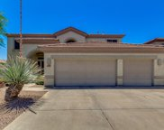 17650 N 52nd Place, Scottsdale image
