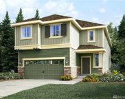 23814 229th Place SE Unit 04, Maple Valley image