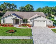 13446 Newcastle Avenue, Spring Hill image