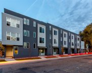 1460 Wolff Street Unit 101, Denver image