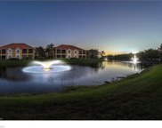 5025 Blauvelt Way Unit 101, Naples image
