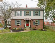 5348 9th  Street, Indianapolis image