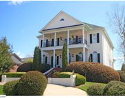 8 Faraway Place, Greenville image