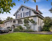 9615 56th Ave S, Seattle image
