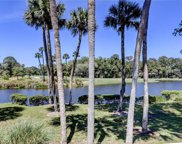 108 N Sea Pines  Drive Unit 564, Hilton Head Island image