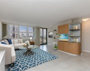 2101 S Ocean Dr Unit #807, Hollywood image