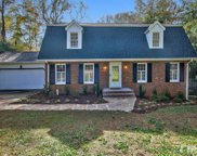 3703 Pembrook Place, Raleigh image