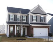 3940 White Kestrel Drive, Raleigh image