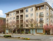 118 107th Ave NE Unit B109, Bellevue image