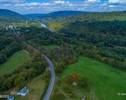 4624 CACAPON ROAD, Great Cacapon image