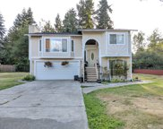 15306 13th Av Ct E, Tacoma image