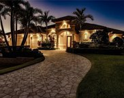 914 NW 36th AVE, Cape Coral image