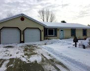 13606 152nd Avenue, Grand Haven image