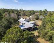 2100 River Forest Drive, Mobile image