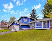 8445 5th Ave SW, Seattle image