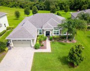 12348 Hammock Hill Drive, Clermont image