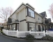 12099 237 Street Unit 23, Maple Ridge image