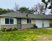 1166  West Circle, Woodland image