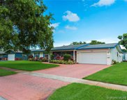 7480 Nw 13th Ct, Plantation image