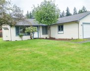 21806 SE 237th St, Maple Valley image