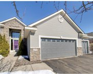 22400 Evergreen Circle, Forest Lake image