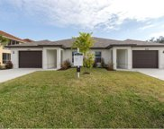 4707/4709 Skyline BLVD, Cape Coral image