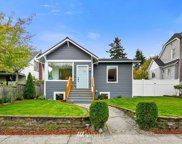 3242 45th Avenue SW, Seattle image