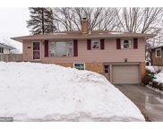 2830 17th Avenue NW, Rochester image