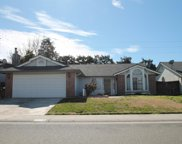 8139  Orchid Tree Way, Antelope image