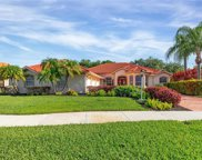 1750 Queen Palm Way, North Port image