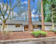 4548 144th Ave SE, Bellevue image