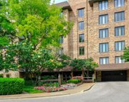 3900 Mission Hills Road Unit 408, Northbrook image