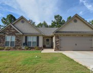 628 Holly Springs Ct, Athens image