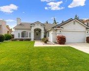 2871 E Pryor, Fresno image