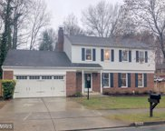 4099 SHADY KNOLL COURT, Dumfries image