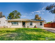 511 23rd St, Greeley image