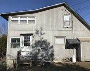 297 East Lakeshore Drive, Colchester image