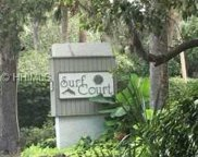 26 S Forest Beach Drive Unit #30, Hilton Head Island image