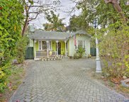 3201 Day Ave, Coconut Grove image