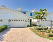 1015 Steven Patrick, Indian Harbour Beach image